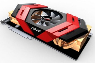 ASUS-Graphic-Cards
